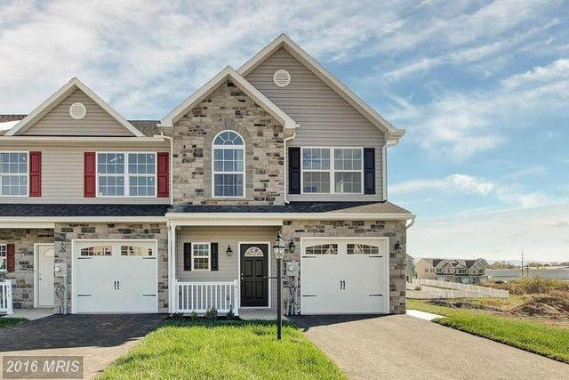 411 tritle ave waynesboro pa 17268 home for sale