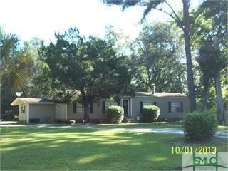 175 Pine Needly Dr Richmond Hill GA 31324 Mfd Mobile Home