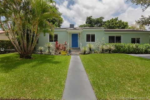 Photo of 9338 Nw 2nd Ave, Miami Shores, FL 33150