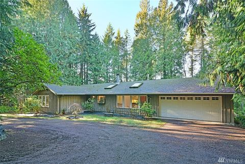 Photo of 9553 Ne Daniel Ct, Bainbridge Island, WA 98110