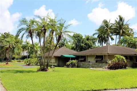 7400 sw 174th st palmetto bay fl 33157 cutler hammock miami fl recently sold homes   realtor      rh   realtor