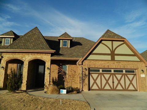 Lawton Ok Real Estate Lawton Homes For Sale Realtor Com 174