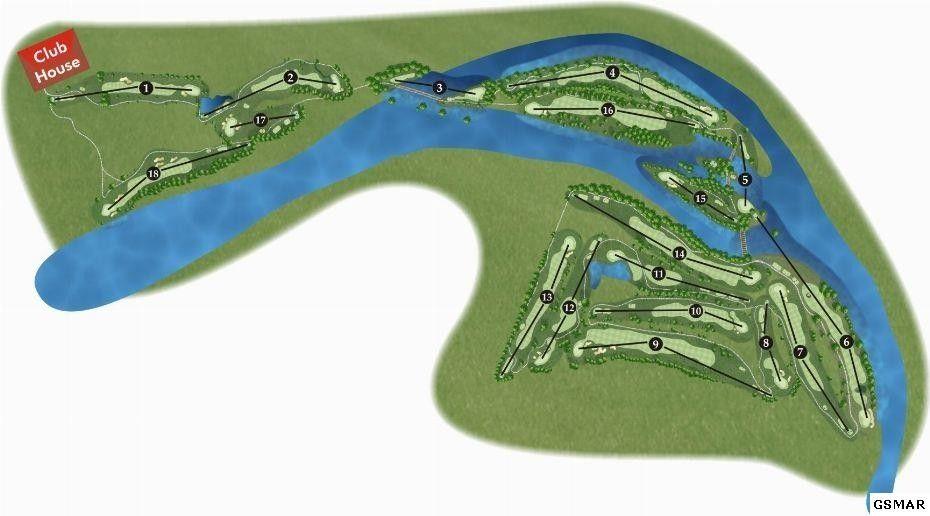 Lazy Lazy River Ln Sevierville Tn 37876 Realtor Com 174