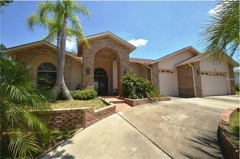 34683 Real Estate Palm Harbor Fl 34683 Homes For Sale