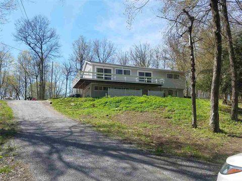 155 Butternut Ridge Dr, Middlebury, VT 05753
