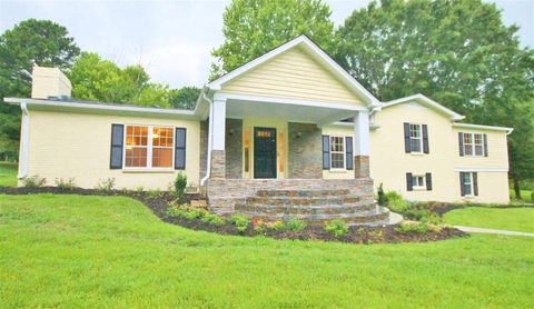 770 Norse Rd, Unicorp Eads, TN 38028