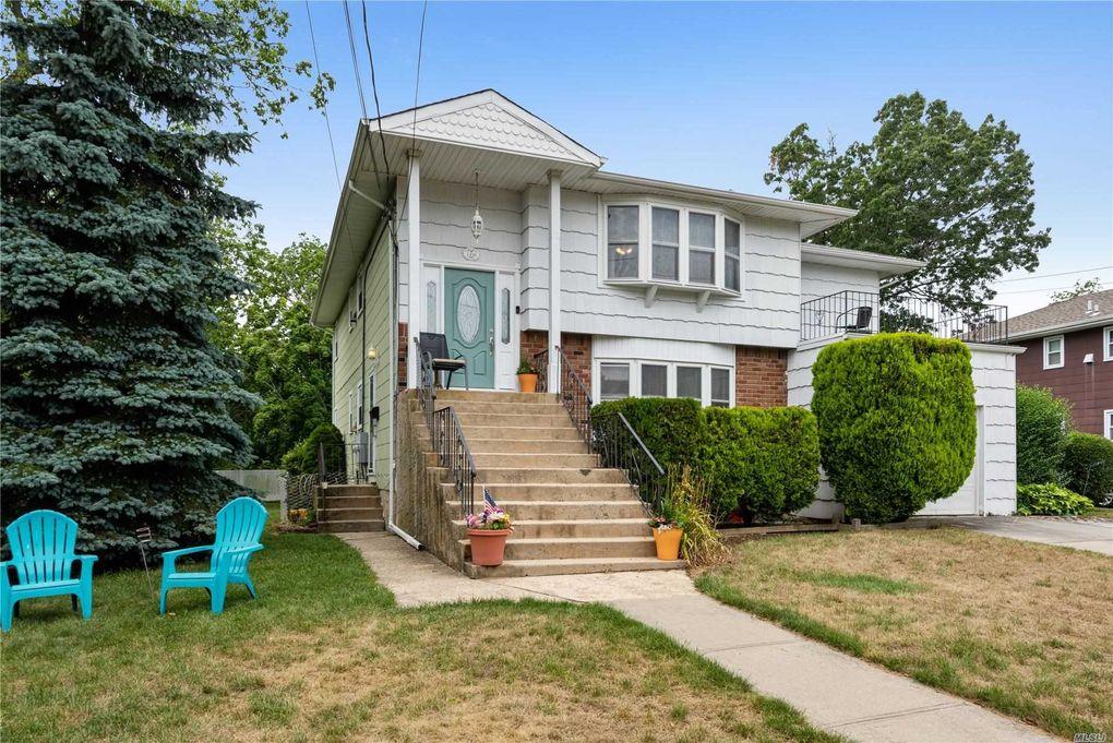 1438 Northridge Ave Merrick, NY 11566