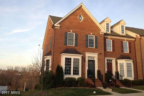 page 4 basement apartments for rent in frederick county md