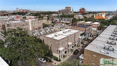 31401 real estate homes for sale realtor com rh realtor com