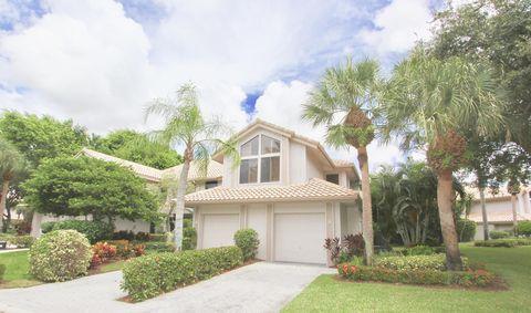 Pleasant 33484 Real Estate Homes For Sale Realtor Com Download Free Architecture Designs Momecebritishbridgeorg