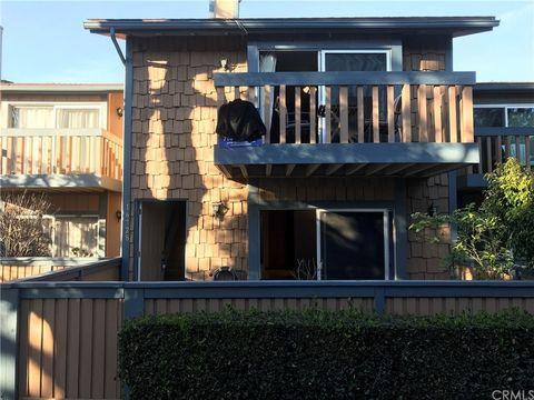 16728 Algonquin St Unit 3, Huntington Beach, CA 92649