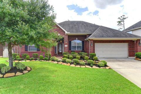 24026 willow rose dr spring tx 77389 for 5668 willow terrace dr