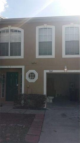 9849 Ashburn Lake Dr, Tampa, FL 33610