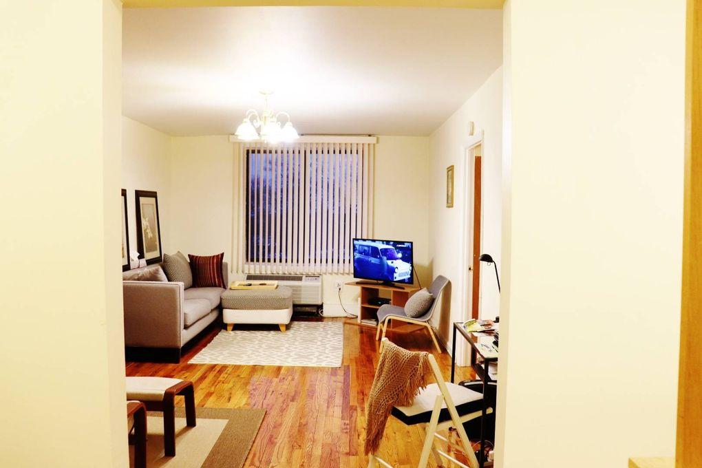 830 Howard Ave Apt 5 D, Staten Island, NY 10301