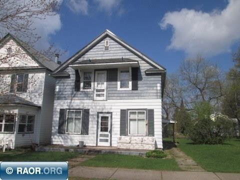 buhl mn multi family homes for sale real estate