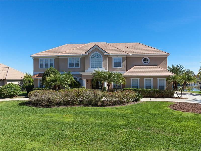 2721 Butler Bay Dr N Windermere, FL 34786