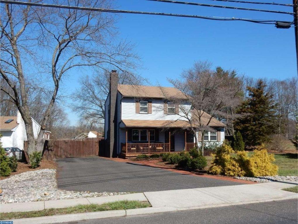 127 Park Ave Cinnaminson NJ 08077