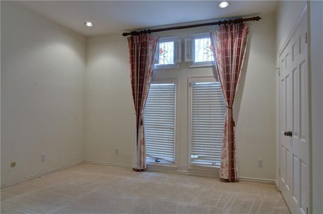Modern Bedroom Sets Dallas Tx De
