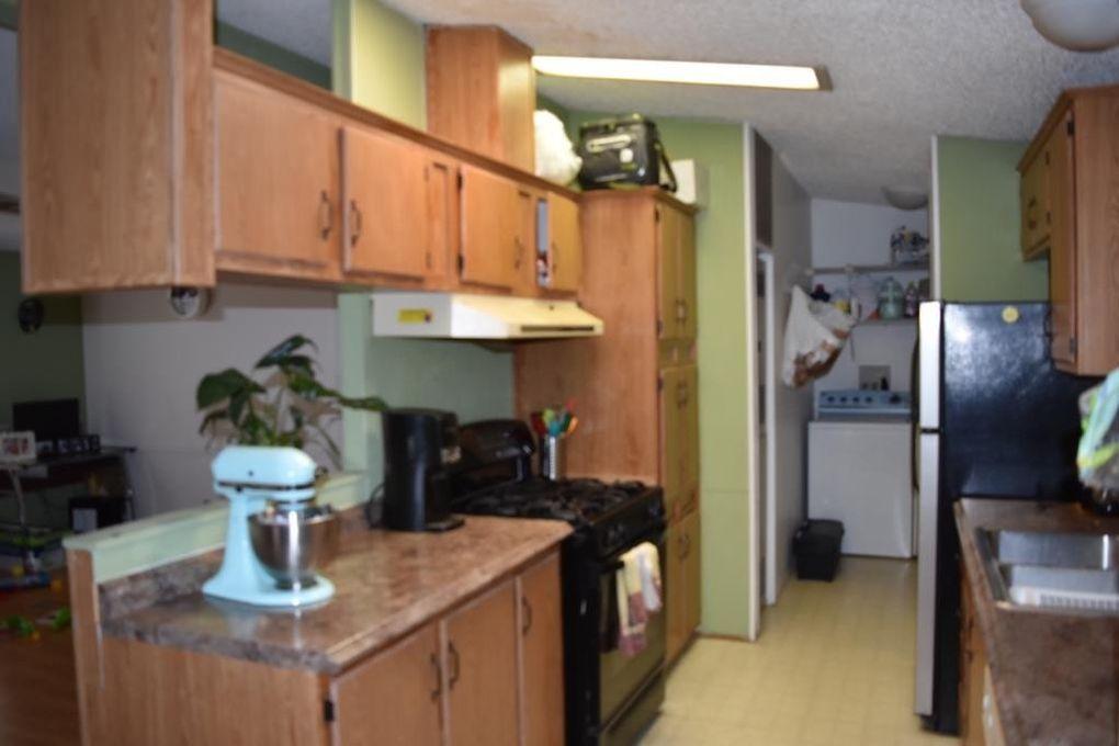 San Jose 1 Bedroom Apartments For Rent Model Remodelling Best 411 Lewis Rd San Jose Ca 95111  Realtor® Inspiration