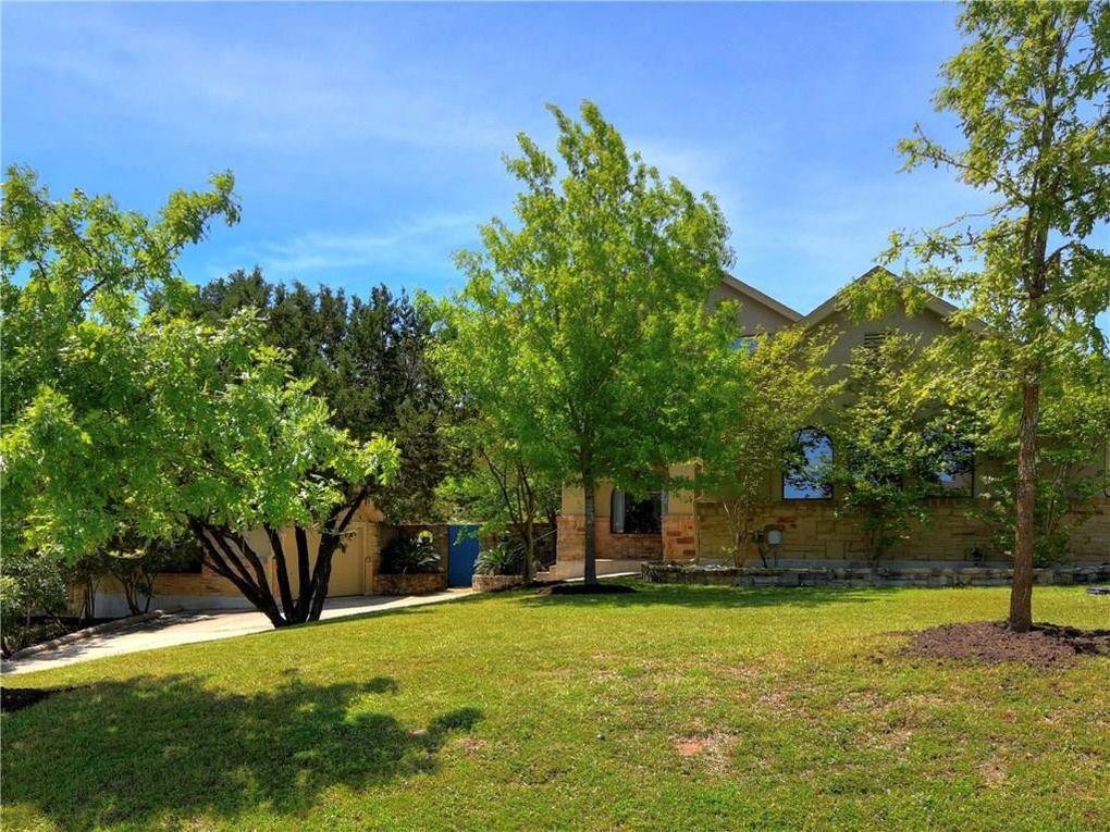 1127 Tom Sawyer Rd, Dripping Springs, TX 78620