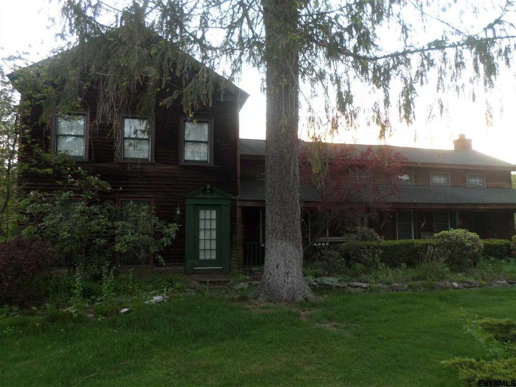 816 Plank Rd Clifton Park NY 12065