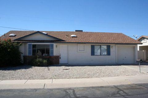 680 S Stardust Ln, Apache Junction, AZ 85120