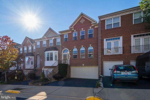 Alexandria VA Real Estate Alexandria Homes For Sale Realtor Delectable 2 Bedroom Apartments In Alexandria Va Concept Painting