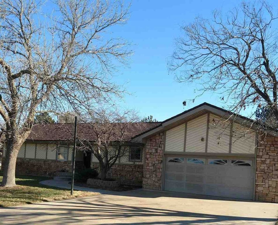 1910 elbow bnd, dodge city, ks 67801 - realtor®