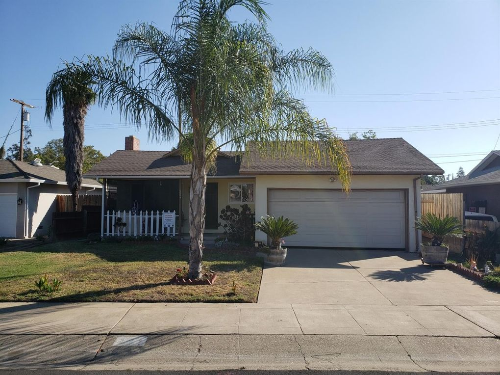 324 Sperling Way Lodi, CA 95240