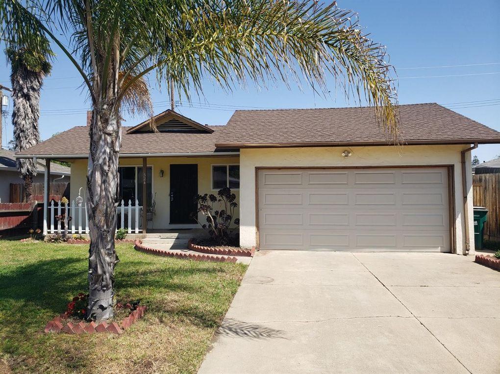 324 Sperling Way Lodi, CA 95240