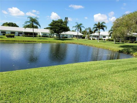 Photo of 1514 Palm Woode Dr, Fort Myers, FL 33919