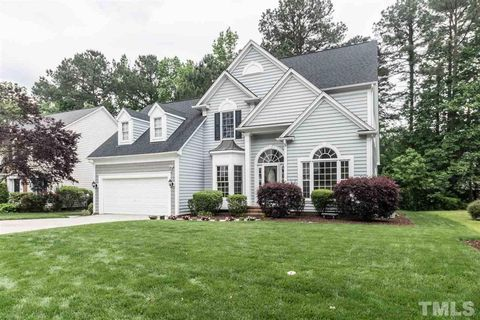manor at breckenridge morrisville nc real estate homes for sale rh realtor com