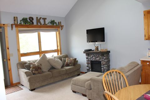 Photo of 2569 Beaver Brook Ln Unit 2569, Carrabassett Valley, ME 04947