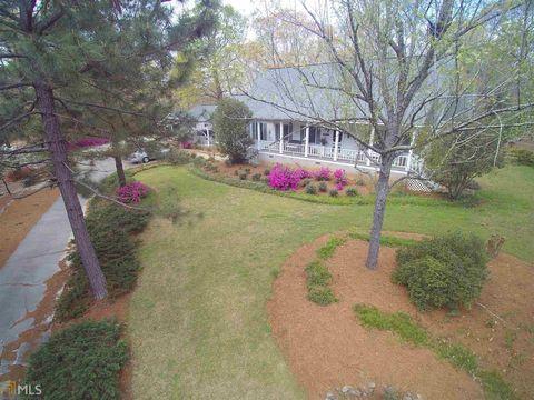 Byron Ga Real Estate Byron Homes For Sale Realtor Com 174