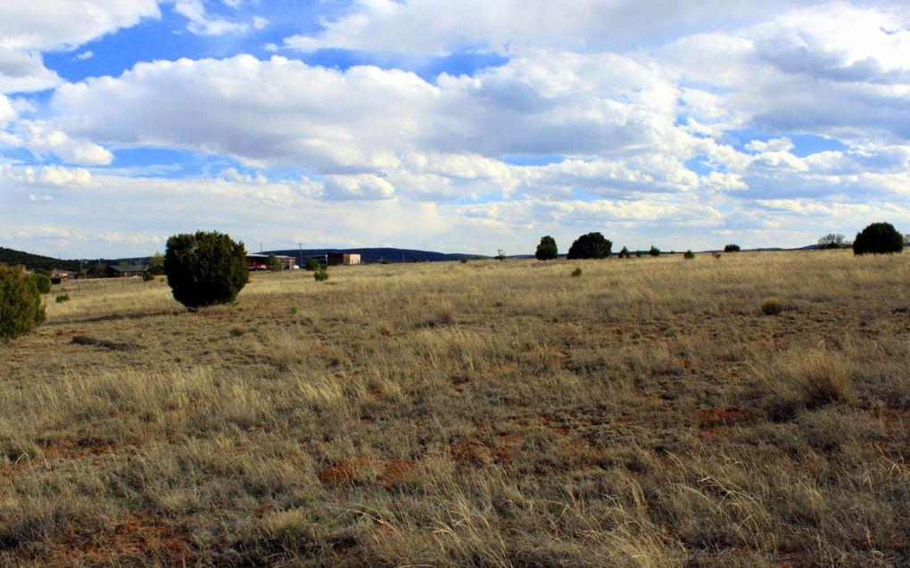 County Line Rd Edgewood, NM 87015