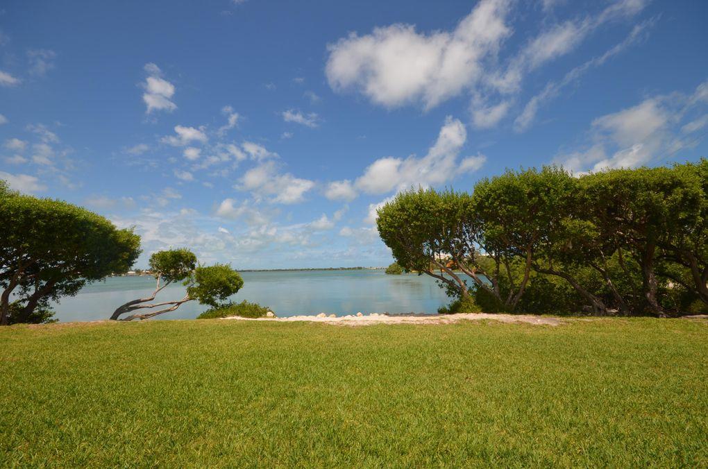 5107 Sunset Village Cay Resort Dr Unit Hawks Duck Fl 33050