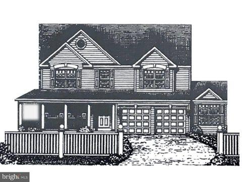 Excellent 21048 New Homes For Sale Realtor Com Home Interior And Landscaping Ferensignezvosmurscom