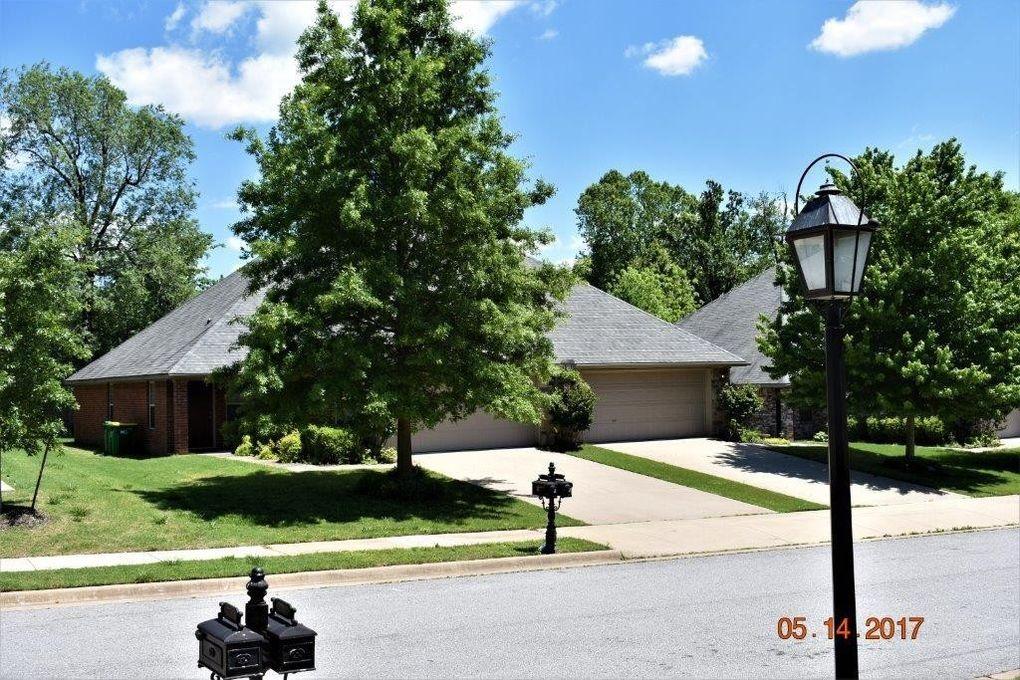 Benton County Ar Property Assessment