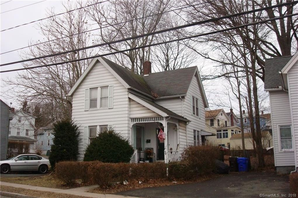 525 High St, Middletown, CT 06457