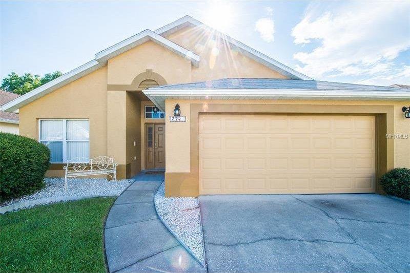 2645 Chatham Cir, Kissimmee, FL 34746