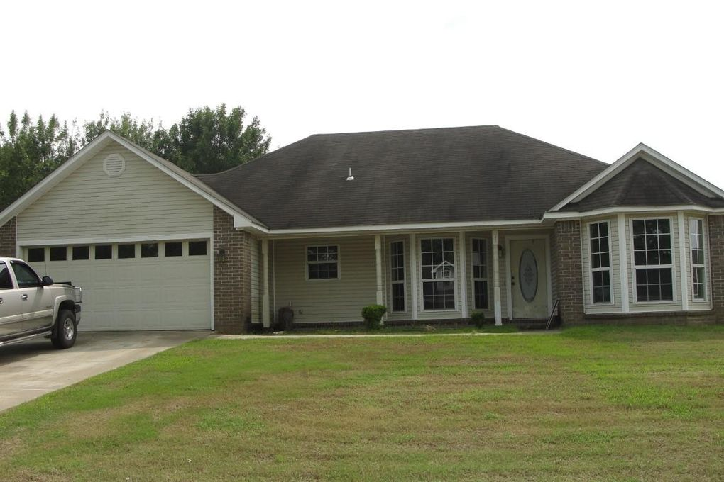 1421 Whippoorwill Dr Greenwood, AR 72936