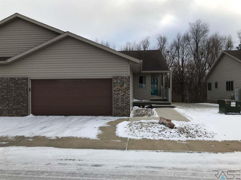 1611 S Cleveland Ave Ste D Sioux Falls Sd 57103 Realtor