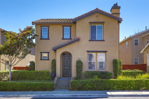 Photo of 1649 Moonbeam Ln, Chula Vista, CA 91915