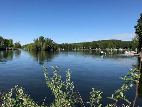 With Waterfront Homes For Sale In Madison Ny Realtor Com