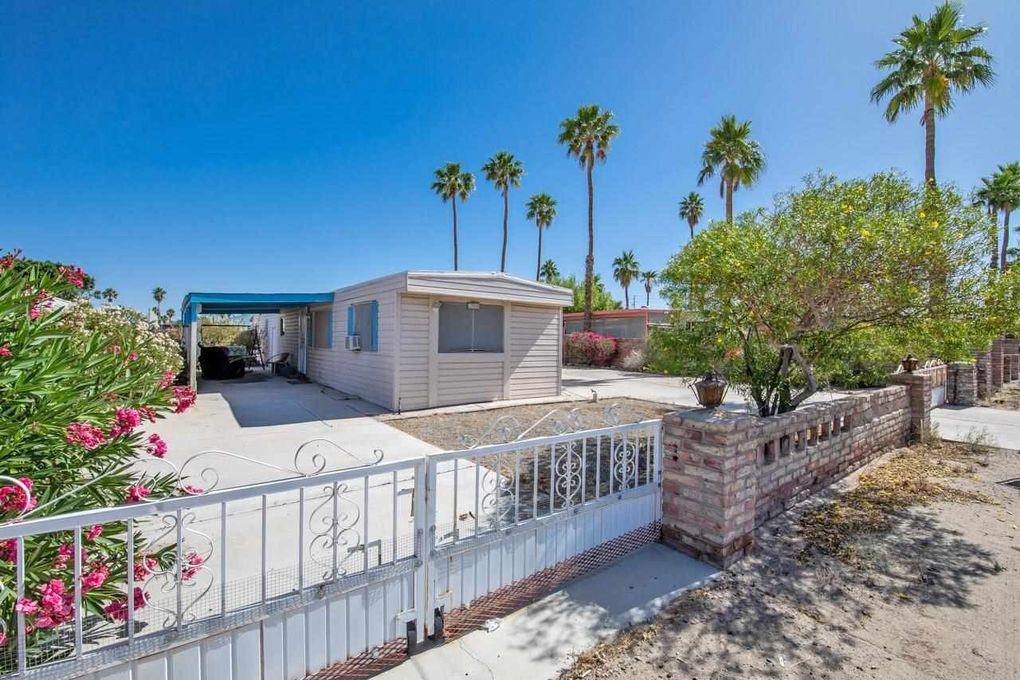 12868 E 38th St Yuma, AZ 85367