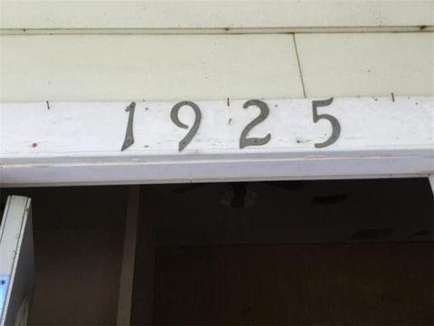 1925 Frankel Ave, Metairie, LA 70003