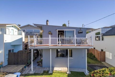 Photo of 1975 Cass Ave, Cayucos, CA 93430