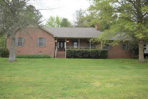 Photo of 234 River View Dr, Woodbury, TN 37190