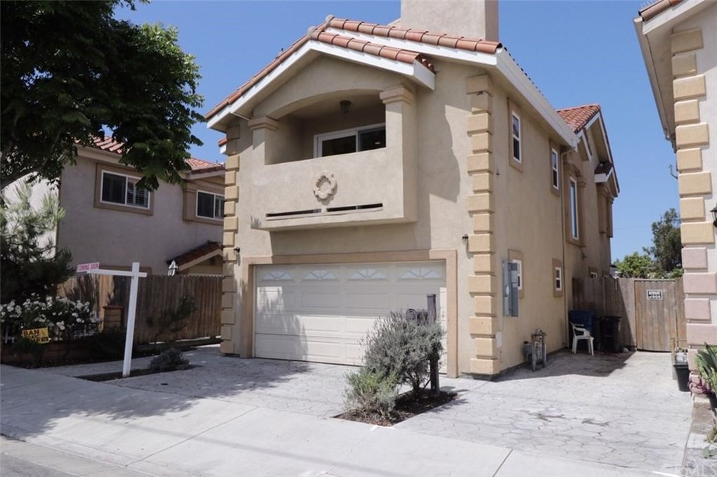 16025 Grevillea Ave Lawndale, CA 90260