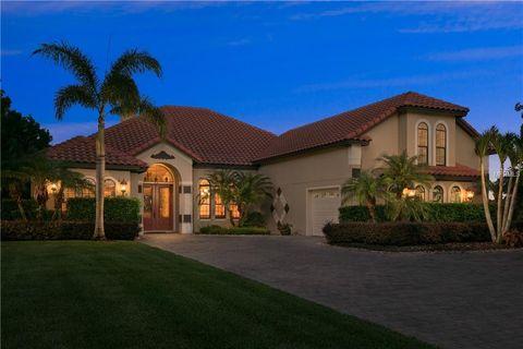 Johns Cove, Winter Garden, FL Real Estate & Homes for Sale - realtor ...